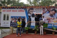 Beyond Kejriwal Vs L-G Debate: A Day Inside Delhi's Mohalla Clinic