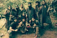 Abu Dujana Audio Clip Shows Al Qaeda's Rising Footprint in Kashmir