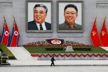 India Can Help in Resolving N Korea Crisis: US Commander