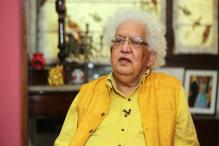 Watch: Off Centre With Meghnad Desai