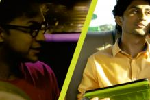 Ola's New Campaign Encourages People to Share a Cab, Make a Connection