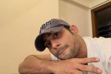 Is Prateik Babbar Getting Engaged to Girlfriend Sanya Sagar On January 22?