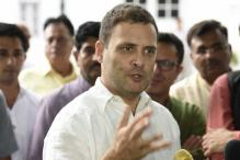 Rahul Gandhi Summons Bihar Legislators to Delhi Amid Split Talk