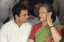 With 2 Days Left for Nomination Deadline, Congress Keeps Gujarat Guessing Game Going