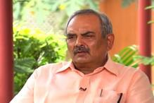 Unfair to Call Cases Hindu Terror, Saffron Terror or Green Terror: Home Secretary