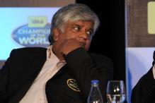 Cricket In Sri Lanka Being Run By People With Bad Reputation: Arjuna Ranatunga