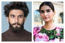 Bollywood Stars You Didn't Know Were Related