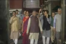 Gujarat Rajya Sabha Elections Fix: What do The Experts Say