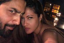 Riya Sen To Marry Long-Time Boyfriend Shivam Tewari by August End: Reports