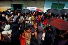Commission Calls on Myanmar to End Rohingya Restrictions
