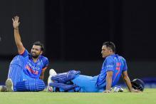 India vs Sri Lanka: 10 Reasons to Watch the Second ODI at Mohali