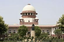 SC Rejects Congress Plea, Gujarat Rajya Sabha Polls to Have NOTA Option