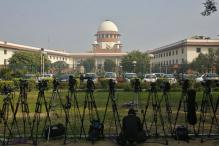 Right to Privacy Verdict Live: Nine-Judge Constitution Bench to Give Ruling Shortly