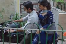 Shubh Mangal Saavdhan: Lyrics Add Interesting Touch To Ayushmann-Bhumi's Story In New Song Laddoo