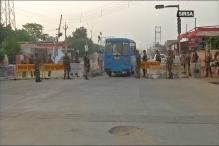 Khattar Govt Desperate to Avoid Friday's Rerun, Turns Rohtak Into a Fortress