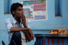 India Threatens Philip Morris With 'Punitive Action' Over Alleged Violations