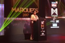 ​First Marquees Awards, Presented By News18 India, A Grand Success