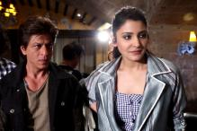 Calling JHMS A Fun Film Would Belittle Depth Of Imtiaz's Writing: SRK