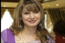 Police to Pursue Forensic Psychology to Probe Sunanda Pushkar's Death