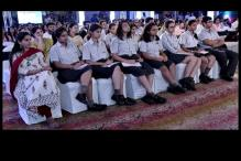 Alarm Bajne se Pehle Jaago Re: Building Safer Society for Women