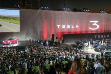 Video – Tesla Model 3 Full Spec Sheet, Pricing, Variants, Features and More