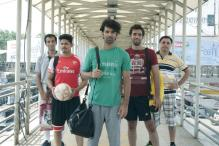Tu Hai Mera Sunday Movie Review: It's Worth Your Time