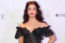 IFFM 2017: Aishwarya Hoists National Flag, Calls the Experience Overwhelming