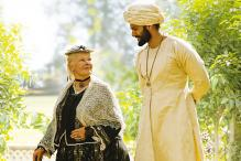 Watch: Ali Fazal Talks About Victoria & Abdul