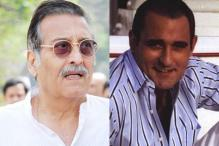 Don't Look Anywhere Close To My Father: Akshaye Khanna
