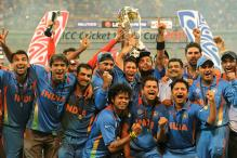India @ 70 - Part 2: How Cricket Transformed From a Sport to a Religion
