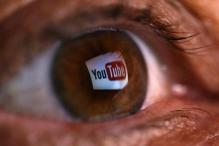 YouTube to Launch Music Subscription Service Next Year: Report