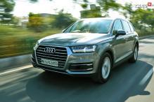German Authorities tell Audi to Recall 127,000 Diesels