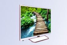 AKAI Launches 4K Ultra HD Smart LED TV For Rs 59,990