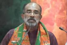 Beef Would Continue to be Consumed in Kerala, Says Kannanthanam