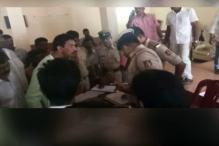 Release My Men or Will Shut Down City: Karnataka BJP MP's Threat to Police