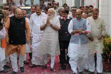 Why BJP Retreated Over Naming Assam Colleges After Deendayal Upadhyaya