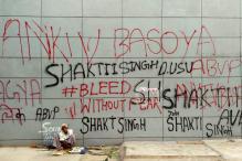 Kabhi Gujjar, Kabhi Jat: Here's How Delhi University 'Caste' Its Vote