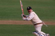 18th September 1986: When David Boon Took Madras By Storm