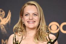 Elisabeth Moss Joins Women Rights Drama Call Jane