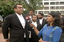 Journalist Tarun Tejpal Charged With Rape