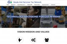 States Red Flag Problem Faced by Traders on GST Network's Portal