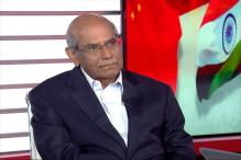 India Needs to Deal with Neighbours Before Global Role: Shyam Saran