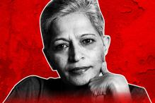 The Gauri Lankesh Whodunnit: The Story Behind the Story