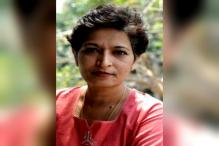 Breakthrough in Gauri Lankesh Case? Killer Recced House Twice in One Day
