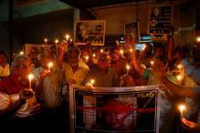 Dear Liberals, Don't Push Your Agenda Over Gauri Lankesh's Dead Body