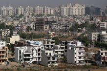 IIT Graduate Jumps to Death From 23rd Floor in Gurgaon Apartment