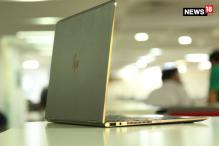 HP Tops Global Notebook Market, Apple Placed Fourth After Lenovo, Dell