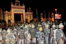 Yogi Adityanath Govt Pulls up BHU Authorities, V-C's Job Might be at Risk