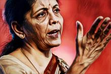 Nirmala Sitharaman Takes Charge as Defence Minister, Spells Out Focus Areas