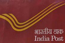India Post Recruitment 2017: 190 Gramin Dak Sevak Posts in Andhra Pradesh Circle, Apply Before Dec 19